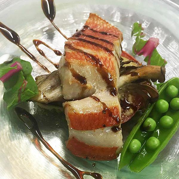 cuisine0103