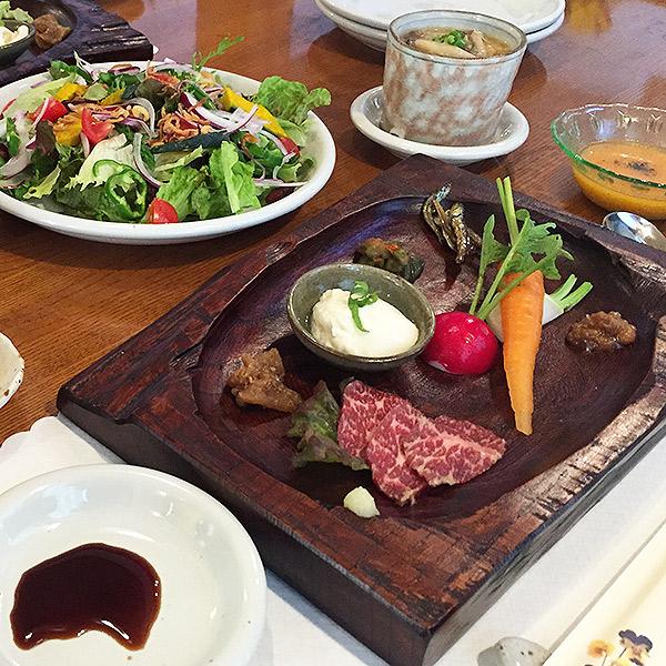 cuisine0105
