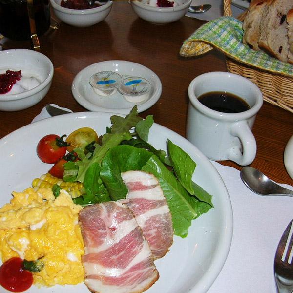 cuisine0111