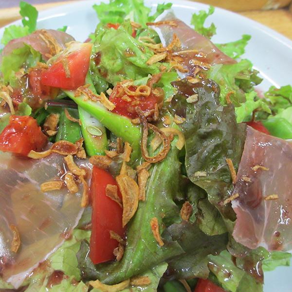 salad_sq